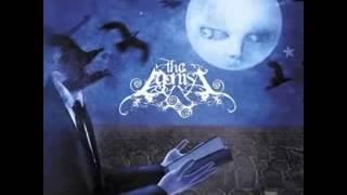 download lagu The Agonist   Lullabies For The Dormant Mind gratis