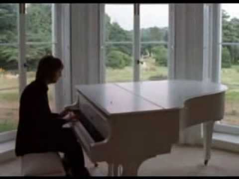 Beatles - Imagine (Take 1)