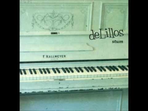 Delillos - Stum