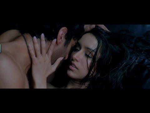 Tum Hi Ho - Aashiqui 2 (2013) 1080p (hd) Aditya Roy Kapoor & Shraddha Kapoor video