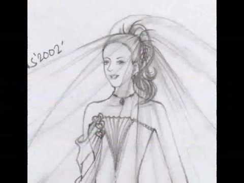 Fashion Design Sketches Tutorial FASHION DESIGN SKETCHES by wen
