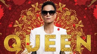 Queen of the South Season 2 Teaser Promo (HD)