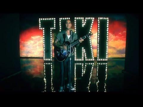 Tiki Taane - Always On My Mind