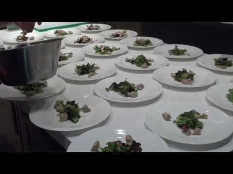 Концепции ресторанов и как их создавать. Школа Ресторатора. Выпуск 1
