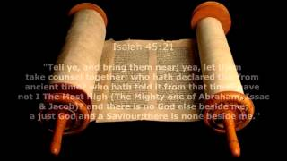 New Testament Exposed 2nd sequence Part 1