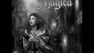 Watch Magica Dear Diary video