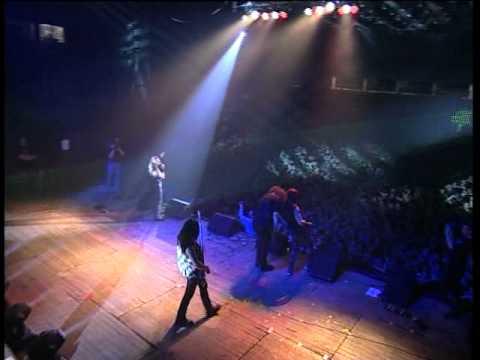Кипелов - Воля И Разум (Live @ Путь Наверх, 2003)