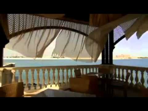 Official Dubai Tourism Commercial