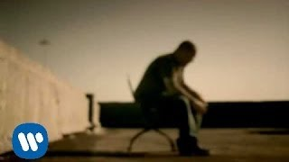 Watch Staind The Way I Am video