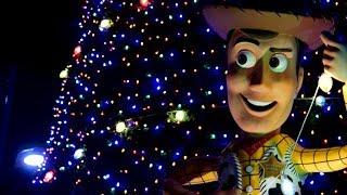 Family Visit's Manila   Pixar Playtown BGC   Yakimix   Sibyullee   Mama's Birthday   vlog #28