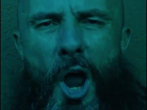 Kultur Shock   Home  Official Music Video
