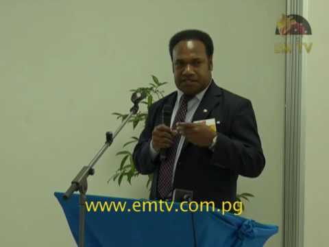 Health Secretary Warns National Doctors Association