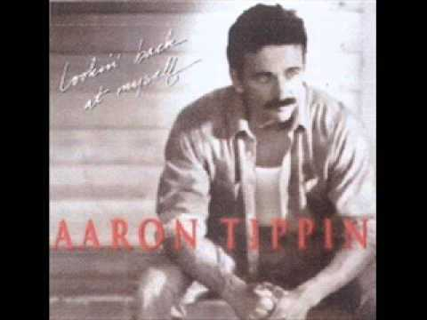 Aaron Tippin - You Are The Woman