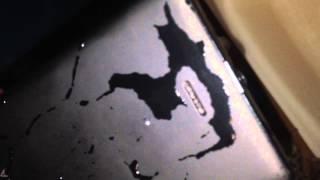 Sony Xperia V(водонепроницаемость)