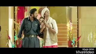 Funny clip to karachi se lahore