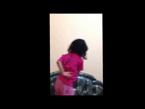 Briella Dance Lagu Jkt48 Riva video