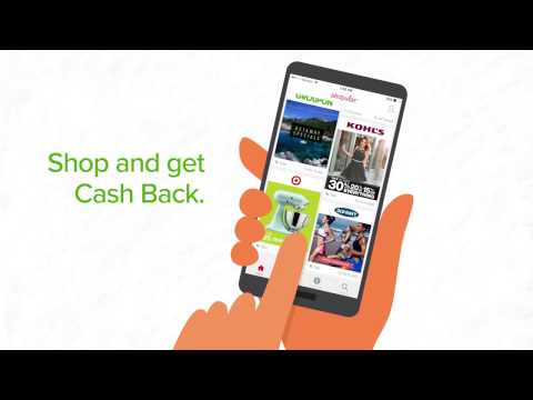 Shopular: Coupons, Weekly Ads & Cash Back Coupons APK Cover