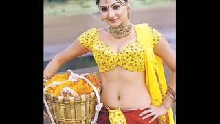 bangla song asif choliya gela