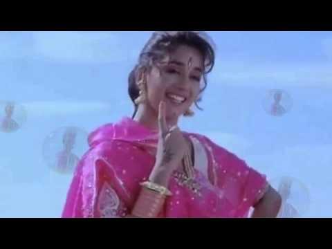 ♥ღ♥ Tera Mera Pyar Amar, Phir Kyon Lagata Hai Muhjako Dar ♥ღ♥ video