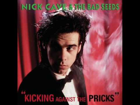 Nick Cave - Jesus Met The Woman At The Well