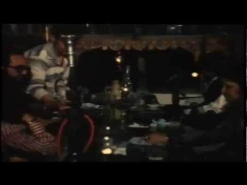 Tehran Today 1977 | مستند تهران امروز - ۲۵۳۶ شاهنشاهی