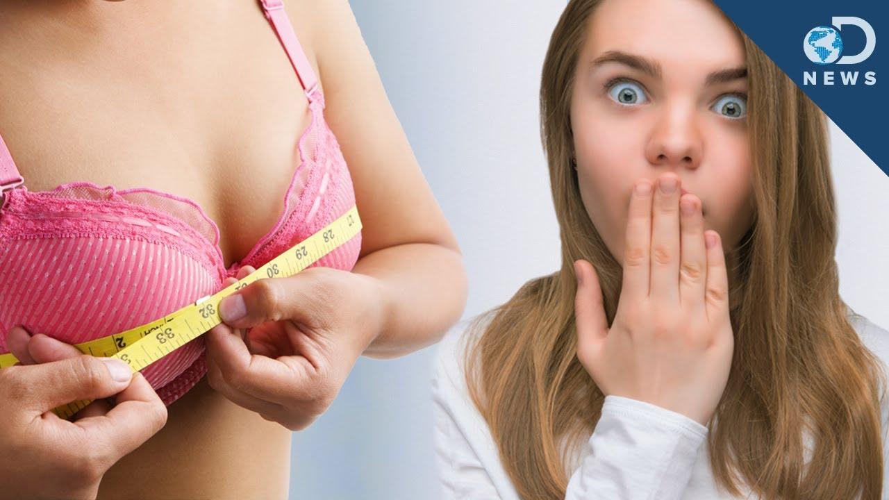 srilankan virgin girl first time sex video