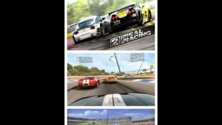 download lagu Como Baixar ∆real Racing 2∆400mb\tenha 800mb O gratis