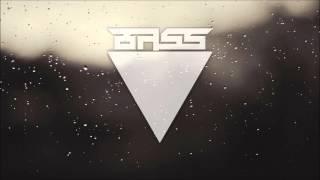 Malaa - H+M (Original mix)