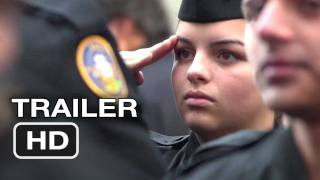 The Invisible War Official Trailer #1 - Kirby Dick Movie (2012) HD