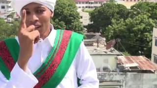 brother nassir - Muhammadi Tatushifaya
