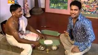 How To Prepare Palada Payasam...?