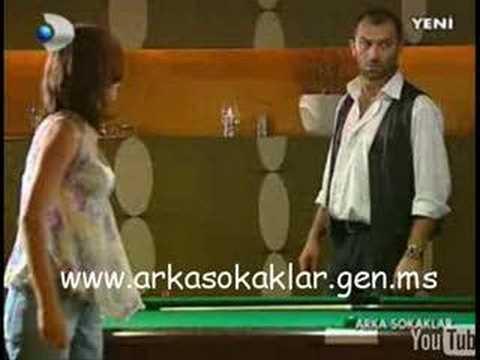www.arkasokaklar.gen.ms - www.gamzeozcelikfan.net.tc