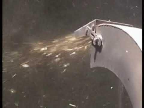 Chipper Shredder Machine For Agro & Garden Waste Recycling ...