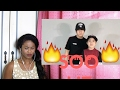 download Ranz and Niana-Siblings Musically Compilation | Reaction