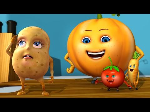 download lagu सब्जियों में ह� gratis