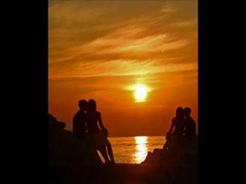 Dj Dado - Gimme Love (DANCE 90)