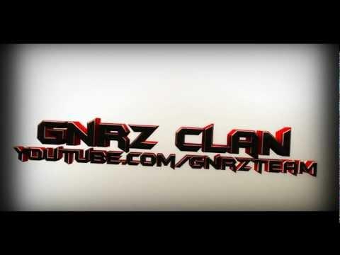 Intro Fix + Cinema 4D Template Free Download ! [ FaZe Clan Intro Style ]