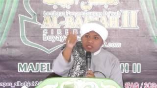 Makna Kesuksesan Yang Sesungguhnya | Ustadz Sayf Abu Hanifah