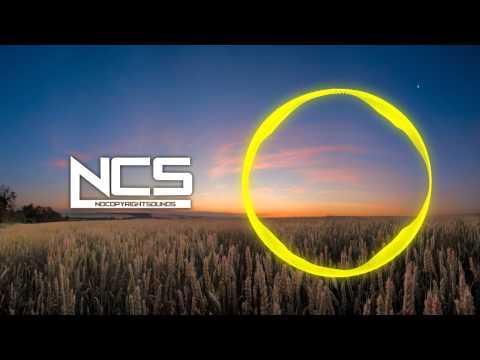 OLWIK – Villain (feat. Tyler Fiore) [NCS Release]