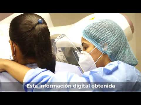 conoce-nuestro-nuevo-equipo-para-realizar-mamografias-senographe-pristine