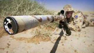 Australian army pictures and videos