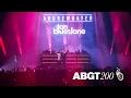 Andrew Bayer Ilan Bluestone Destiny Intro Mix Live At ABGT200 Amsterdam mp3