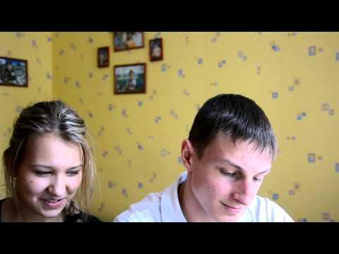 Ульяна Молокова и Коля Цыганков - а мы друг другу кто?