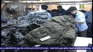 Ban tin Tai chinh 26092016