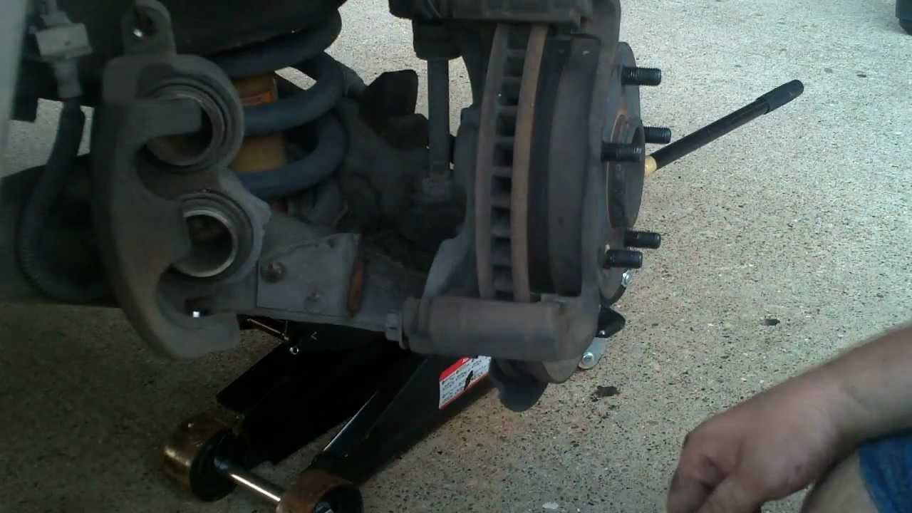 RepairGuideContent likewise 1990 GMC CK Sierra Pickup Repair Shop Manual Original 1500 2500 3500 Truck P11290 also Gmc Sierra 1991 Gmc Sierra Gmc Drum Brake Mistery furthermore Framespecs besides Free Download Eaton Fuller 10 Speed Transmission Service Manual. on chevy c1500 chassis diagram