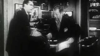 D.O.A. (1950) - Film Noir Classic