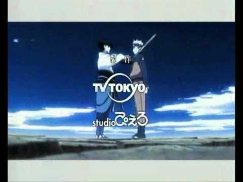 Equipo 7 - My answer