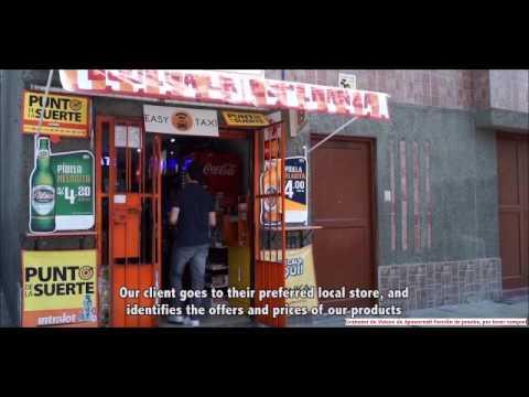 Fragas do Mandeo: jornada de voluntariado - corunagal
