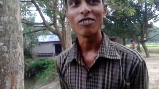 বাংলার নায়ক মান্না ভাই