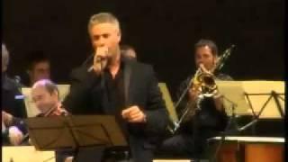 Watch Alessandro Safina Como Sol Y Luna video